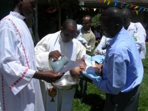 battesimo1