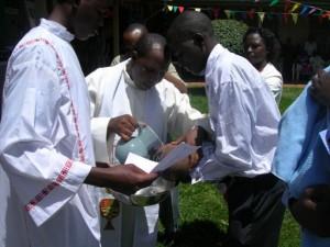 battesimo2