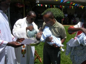battesimo4
