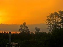 tramonto2