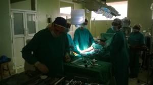 ortopedia4